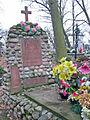 Dobrzyków - cmentarz 2.jpg