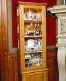 Dockskåpsutställning - Hallwylska museet - 13541.tif