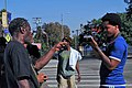 Documenting Life In Leimert Park (49539702868).jpg