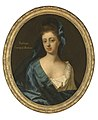 Doddington Montagu, Countess of Manchester (1672-1721).jpg