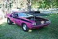 Dodge Challenger (18157917348).jpg