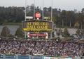 Dodger Stadium, Los Angeles, California LCCN2013632440.tif