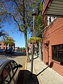Dodgeville Street Light - panoramio.jpg