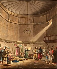 Dodwell Dervishes 2.jpg