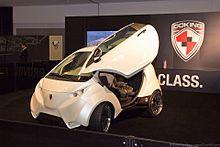 automotive industry by country wikipedia rh en wikipedia org