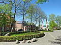 Dolberg, 59229 Ahlen, Germany - panoramio (20).jpg