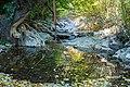 Dolina Vranjske reke 02.jpg