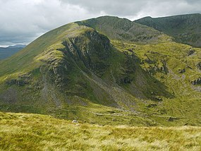 Dollywaggon Pike from Deepdale Hause.jpg