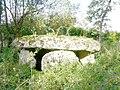 Dolmen-de-Laverré-Aslonnes-86.jpg