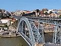 Dom Luís I Bridge in Porto.jpg