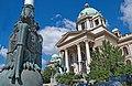 Dom Narodne skupštine, Beograd 12.jpg