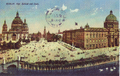 Dom und Stadtschloss, Berlin 1900.png