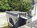 Domaine de Chenonceaux - pont-levis.jpg