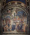 Domenico di Bartolo - The Rearing and Marriage of Female Foundlings - WGA06416.jpg