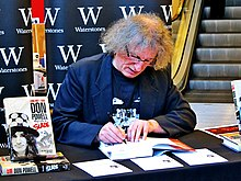 Don Powell Book Signing.jpg