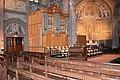 Dongen St. Laurentiuskerk int.1.jpg