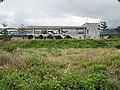 Dongli Railway Station 東里火車站 - panoramio (1).jpg