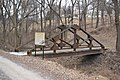 Doniphan County Waddell Truss Bridge.jpg