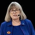 Donna Strickland EM1B5733 (31295423037).jpg