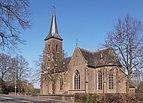 Donsbrüggen, die katholische Pfarrkirche Dm50 IMG 4016 2020-04-05 11.38.jpg