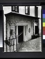 Doorway, 16-18 Charles Street, Manhattan (NYPL b13668355-482652).tiff