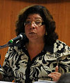 Dora Kramer 2009.jpg