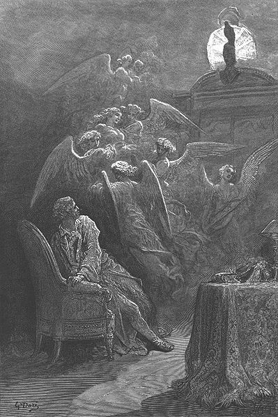 File:Dore The Raven 1884-19.jpg
