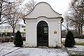 Dorfkapelle Markgrafneusiedl.jpg