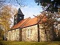 Dorfkirche Lankwitz (Lankwitz Village Church) - geo.hlipp.de - 30310.jpg