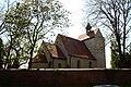 Dorfkirche Neutz.JPG