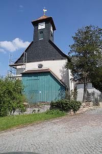 Dorfkirche Taupadel.JPG