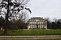 Dorlisheim, Château Saint-Jean (1).jpg
