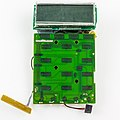 Doro PhoneEasy 312cs - display and keypad-0065.jpg