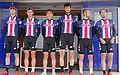 Douchy-les-Mines - Paris-Arras Tour, étape 1, 20 mai 2016, départ (B078).JPG