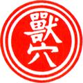 Doushouqi Logo.png