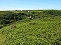 Down to Trevail Mill. - panoramio.jpg