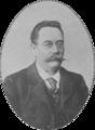 Dr. Emanuel Herrmann 1901 Ogertschnig.png