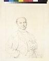 Dr. François Mêlier MET RLC53.jpg