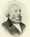 Dr James Arrott.png