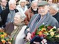 Draga Olteanu Matei și Mircea Albulescu.jpg