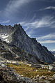 DragonTail Peak.jpg
