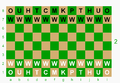 Dragonchess init config, middle board.png
