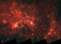 Dragonfish nebula in infrared (captured by the Spitzer Space Telescope).tif