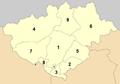 Drama municipalities numbered.png