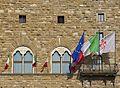 Drapeaux Florence.jpg