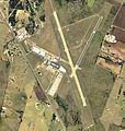 Draughon-Miller Central Texas Regional Airport - Texas.jpg