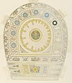 Drawing, Design for Theater Ceiling, ca. 1820 (CH 18558845).jpg