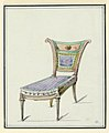 Drawing, Design for a Chair, 1790 (CH 18218689-2).jpg