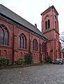 Dreifaltigkeitskirche Hagen IMGP1228 smial wp.jpg