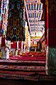 Drepung Monastery6.jpg